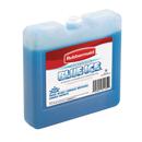 Rubbermaid® Blue Ice® 多用途迷你保溫冰種