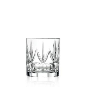 RCR Chic 水晶威士忌杯 14.64oz/433ml