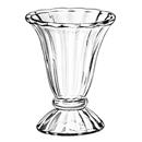 Libbey Fountainware 鬱金香形雜用杯 192ml