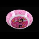 """Minnie Fun-Tastic Friends - 米妮老鼠 7.5"""" 湯碗"""