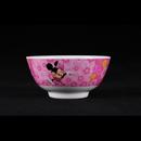 """Minnie Fun-Tastic Friends - 米妮老鼠 4.5"""" 飯碗"""