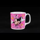 """Minnie Fun-Tastic Friends - 米妮老鼠 3.5"""" 耳杯"""