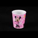 """Minnie Fun-Tastic Friends - 米妮老鼠 2.5"""" 水杯"""