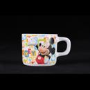 "Mickey Fun-Tastic Friends - 米奇老鼠 3"" 耳杯"