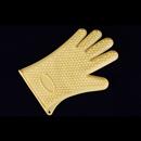 矽膠五指手套