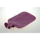 Fashy 2.0L 波浪紋暖水袋