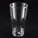 8589 塑膠啤酒杯 20oz