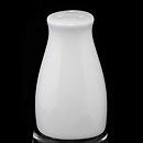 白骨瓷鹽樽