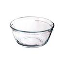 Anchor Hocking 2.5L 透明玻璃攪拌碗