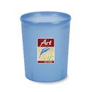 新海洋 420 圓膠垃圾桶 5L