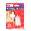 REX 8件裝迷你保護墊