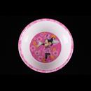 """Minnie Fun-Tastic Friends - 米妮老鼠 5.5"""" 碗"""