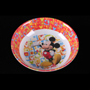 "Mickey Fun-Tastic Friends - 米奇老鼠 7.5"" 湯碗"