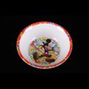 "Mickey Fun-Tastic Friends - 米奇老鼠 5.5"" 碗"