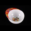"Mickey Fun-Tastic Friends - 米奇老鼠 3.5"" 碗"