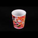 "Mickey Fun-Tastic Friends - 米奇老鼠 2.5"" 水杯"