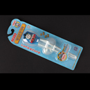 Thomas & Friends 學習筷子 (藍色)
