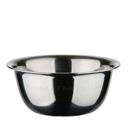 22cm 不銹鋼攪拌碗