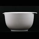 """白科學瓷9.5""""Mixing Bowl"""