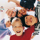 兒童安全用品及個人護理