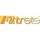 3M Filtrete™ 淨呼吸™ 靜電空氣濾網