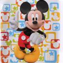 米奇老鼠 - Mickey Fun-Tastic Friends