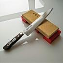 日本廚刀及刀石